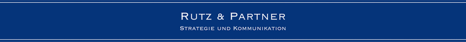 rutz-partner.ch